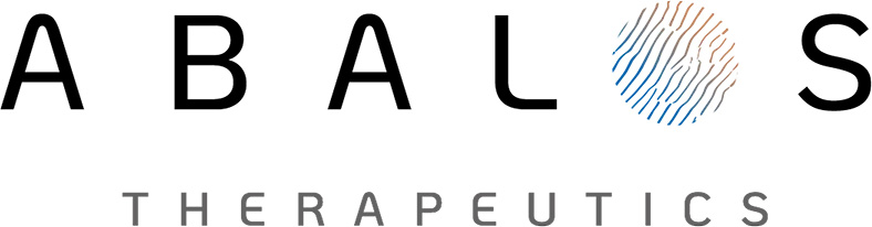 Abalos Therapeutics GmbH