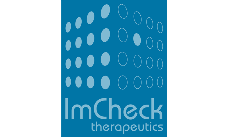 Imcheck Therapeutics SAS
