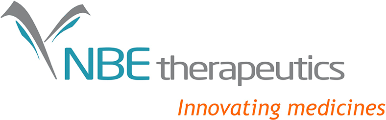 NBE Therapeutics GmbH