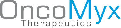 OncoMyx Therapeutics
