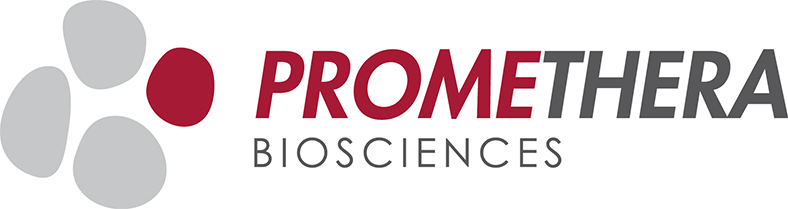Promethera Biosciences