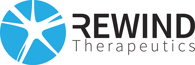 Rewind Therapeutics
